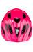 Lazer Nut'z Helm pink